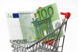 Geschenke bis 100€
