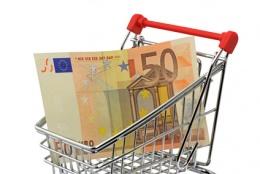 Geschenke bis 50€