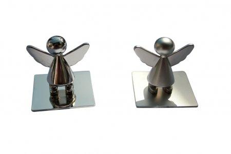 Schutzengel Auto Engel Magnet