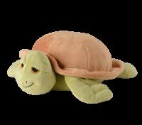 Warmies® Meeresschildkröte Wärmetier Kuscheltier