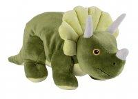 Warmies Triceratops Wärmetier
