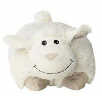 Warmies Wärmekissen Schaf mit Lavendelduft