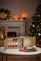 Yankee Candle Deko Weihnachtsgeschenk Geschenkset