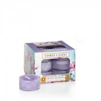 Yankee Candle Honey Blossom 12 S...